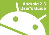 android userguide