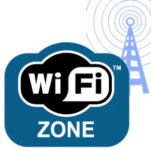 wifi standarts