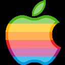 Apple - evil corporation