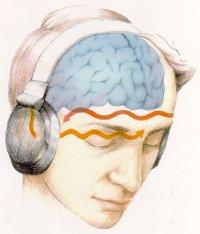 audio drugs