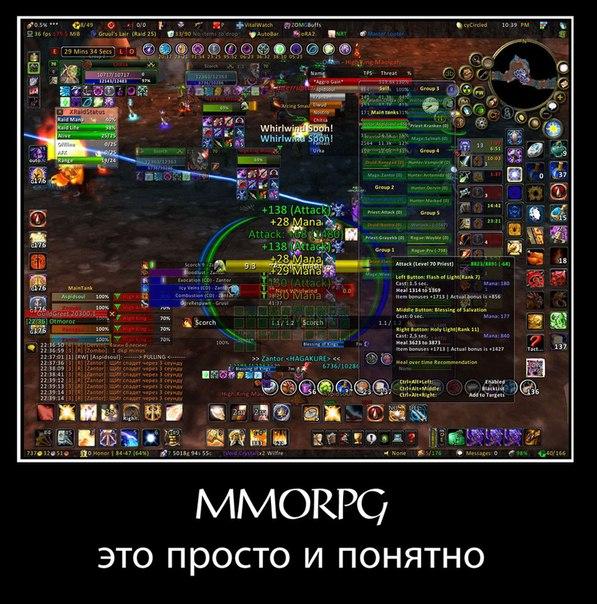 browser games online