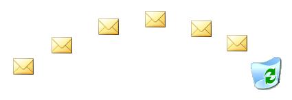 instant-messenger