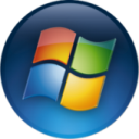 Microsoft - evil corporation