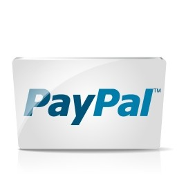 paypal money