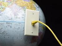 TCP/UDP port